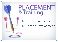 Placement Training